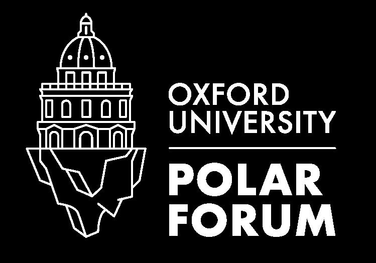 Oxford University Polar Forum